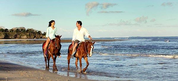 bali-horse-riding-02