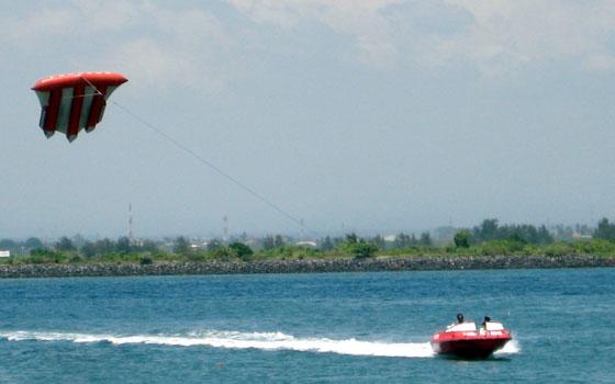 Flyfish Water Sport
