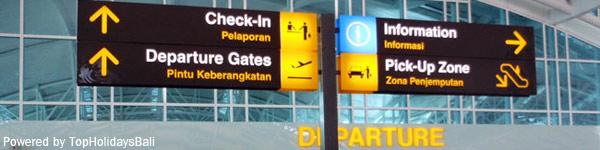Bali-Airport-Departure