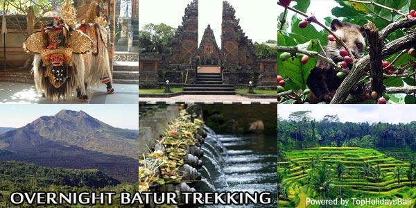 Overnight-Batur-Trekking-1