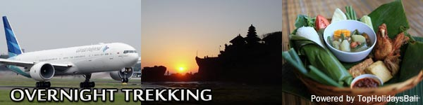 Overnight-Trekking-Dolphin-Bedugul-0