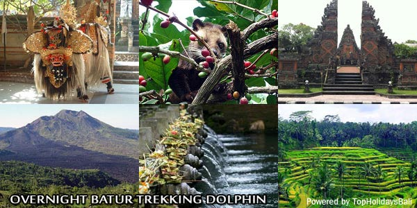 Overnight-Trekking-Dolphin-Bedugul-1