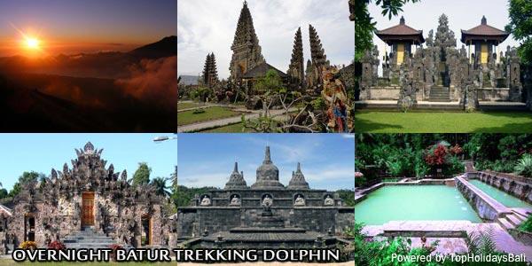 Overnight-Trekking-Dolphin-Bedugul-2