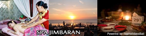 Spa-Jimbaran