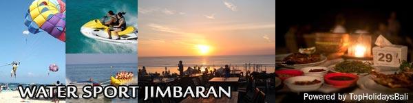 Watersport-Jimbaran