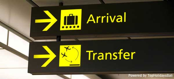 Bali-Airport-Arrival-Transfer