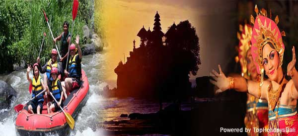 Bali-Combination-Tourr